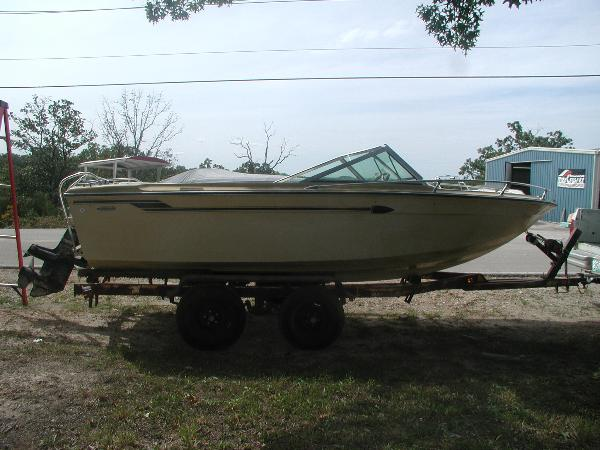 American Outboard Motor Salvage Used Outboard Motors For